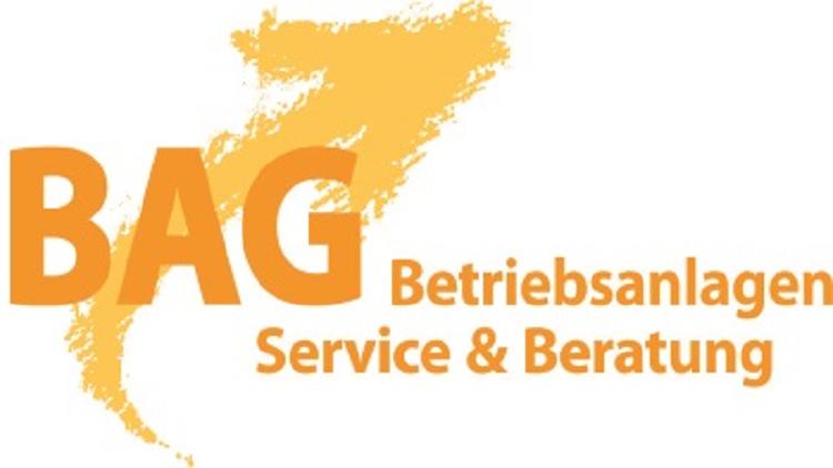 6f0f91d202b3bfdb1274b90a45808df4-BAG-Logo-fuer-Homepage