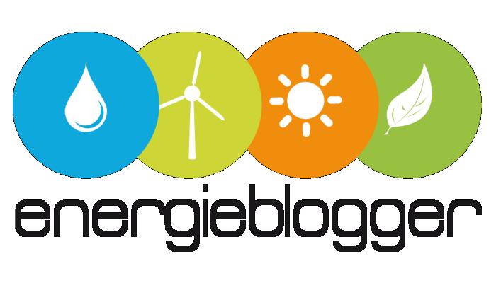 Energieblogger-Kleinkraft