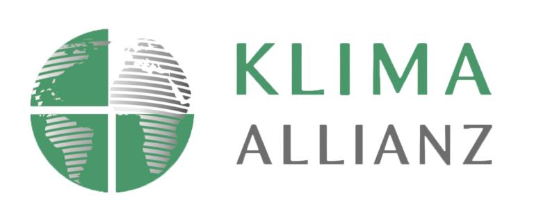 Klima-Allianz-Logo2017