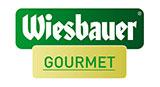 Wiesbauer-Gourmet
