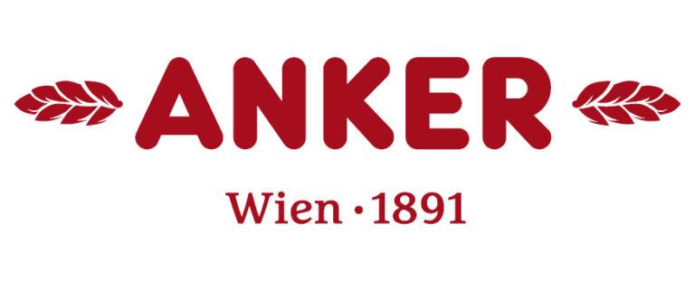 anker_logo_2017-1