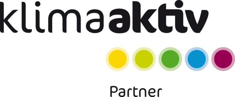 klimaaktiv_Logo_partner
